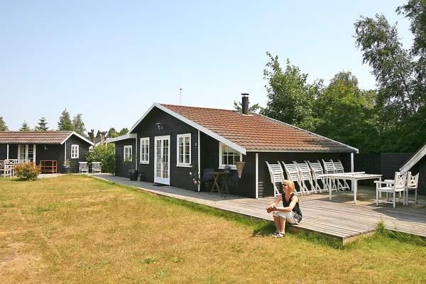Ferienhaus 14501 - Hauptfoto