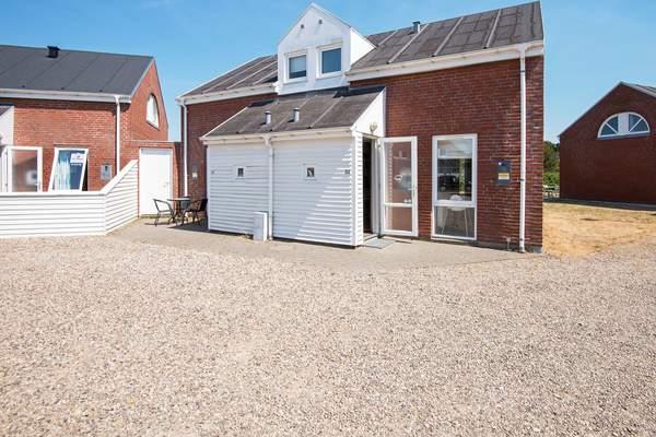 Ferienhaus 14576 - Hauptfoto