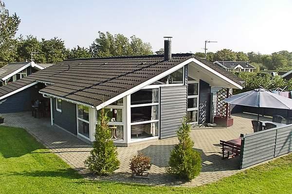 Ferienhaus 15024 - Hauptfoto
