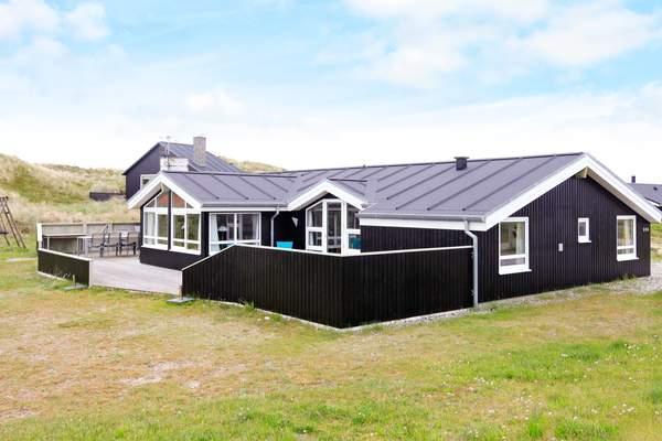 Ferienhaus 26030 - Hauptfoto