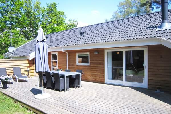 Ferienhaus 26148 - Hauptfoto