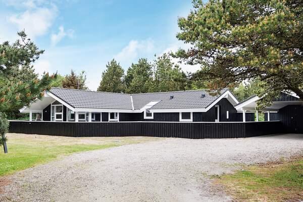 Ferienhaus 26622 - Hauptfoto