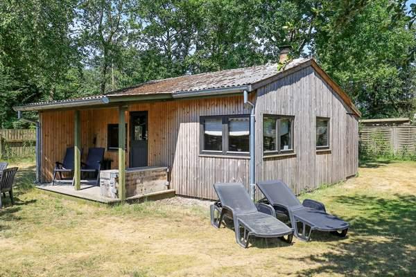 Ferienhaus 26767 - Hauptfoto