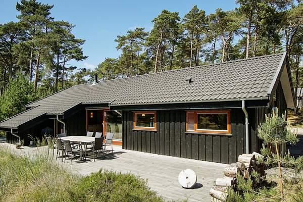 Ferienhaus 28089 - Hauptfoto
