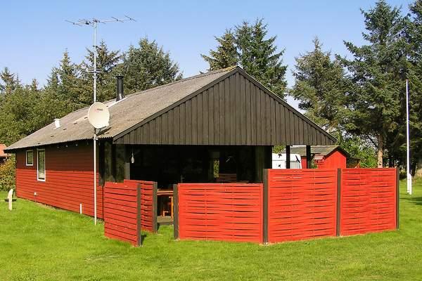 Ferienhaus 29397 - Hauptfoto