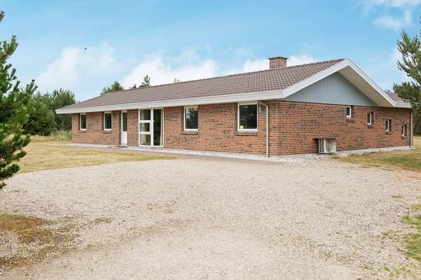 Ferienhaus 29522 - Hauptfoto