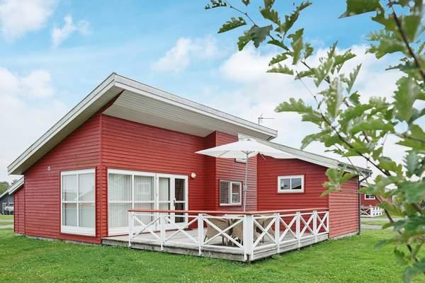 Ferienhaus 29935 - Hauptfoto