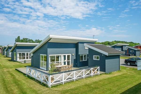 Ferienhaus 29950 - Hauptfoto