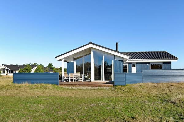 Ferienhaus 29995 - Hauptfoto