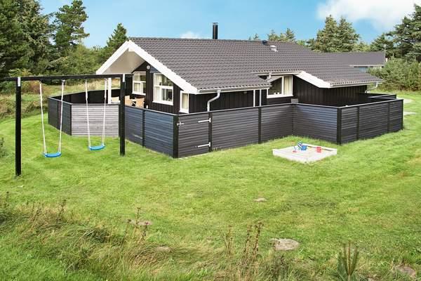 Ferienhaus 31797 - Hauptfoto
