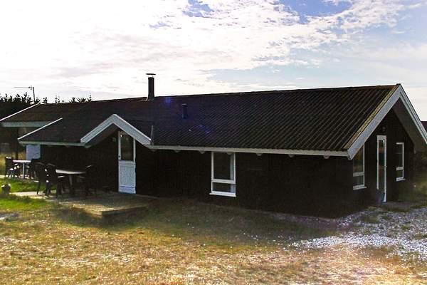 Ferienhaus 32882 - Hauptfoto