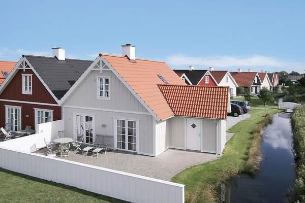 Ferienhaus 33159 - Hauptfoto