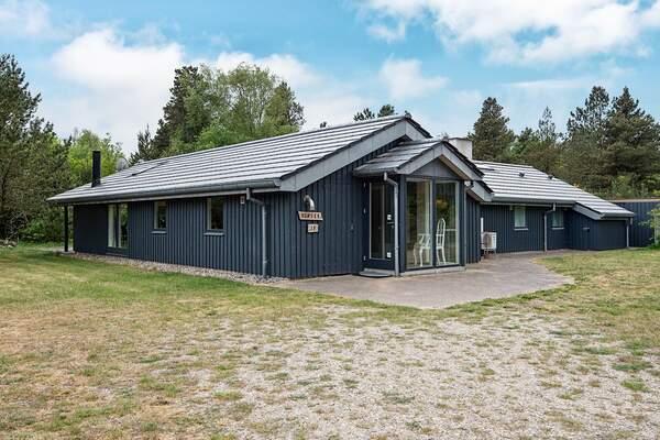 Ferienhaus 33161 - Hauptfoto