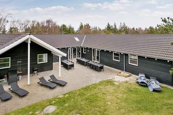 Ferienhaus 33206 - Hauptfoto