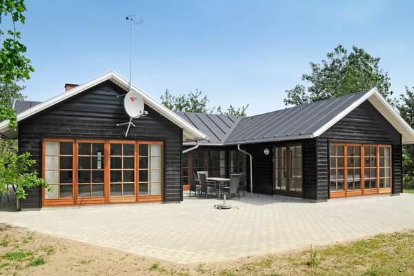 Ferienhaus 33213 - Hauptfoto
