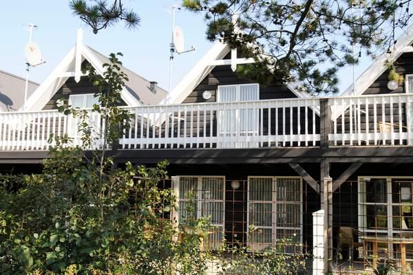 Ferienhaus 33614 - Hauptfoto