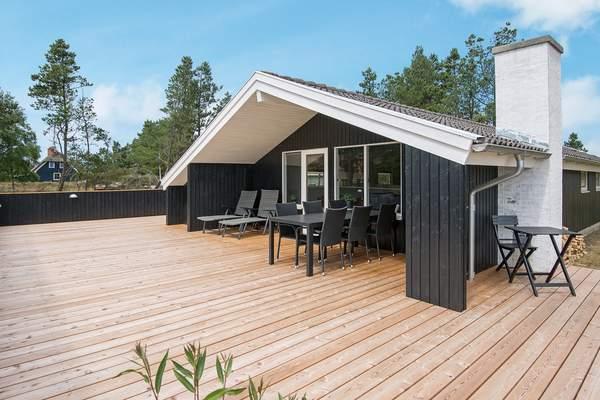 Ferienhaus 35261 - Hauptfoto