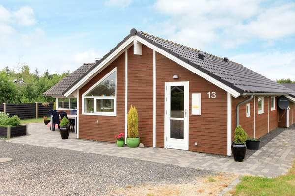 Ferienhaus 35302 - Hauptfoto