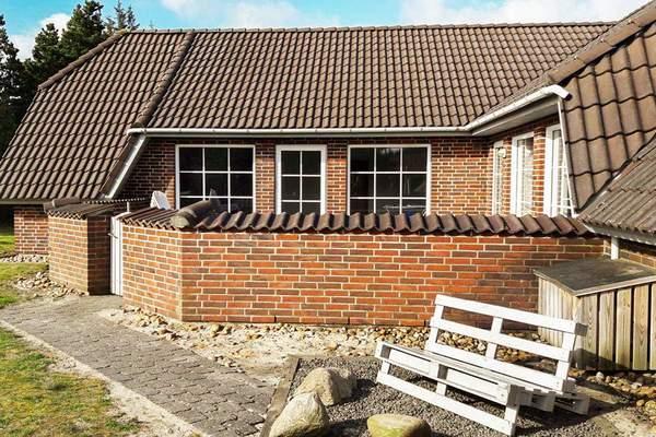 Ferienhaus 35469 - Hauptfoto