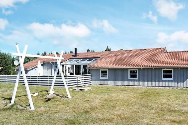 Ferienhaus 35471 - Hauptfoto