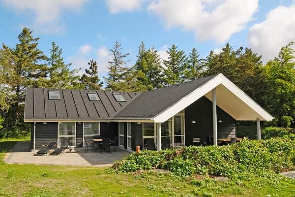 Ferienhaus 35478 - Hauptfoto