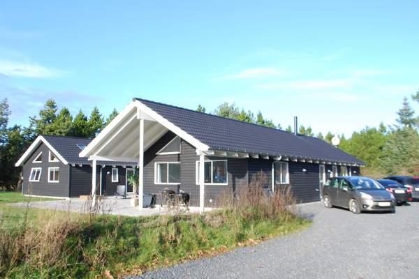 Ferienhaus 35534 - Hauptfoto