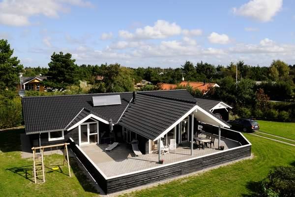 Ferienhaus 35586 - Hauptfoto