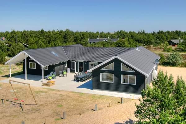 Ferienhaus 35667 - Hauptfoto