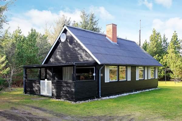 Ferienhaus 35683 - Hauptfoto