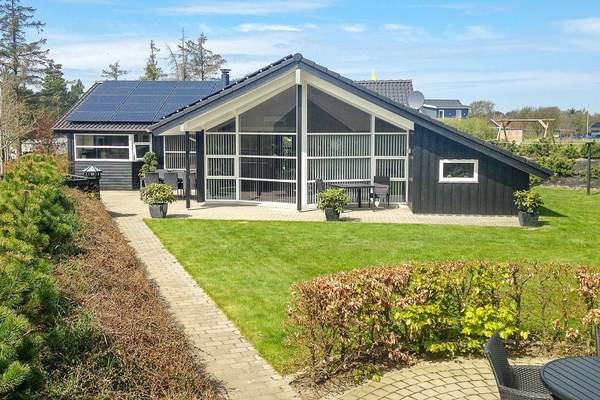 Ferienhaus 35961 - Hauptfoto