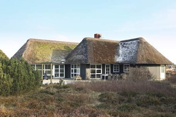 Ferienhaus 36392 - Hauptfoto