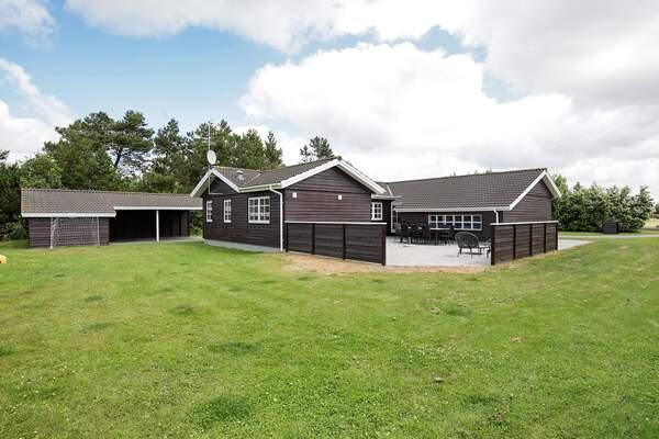 Ferienhaus 36403 - Hauptfoto
