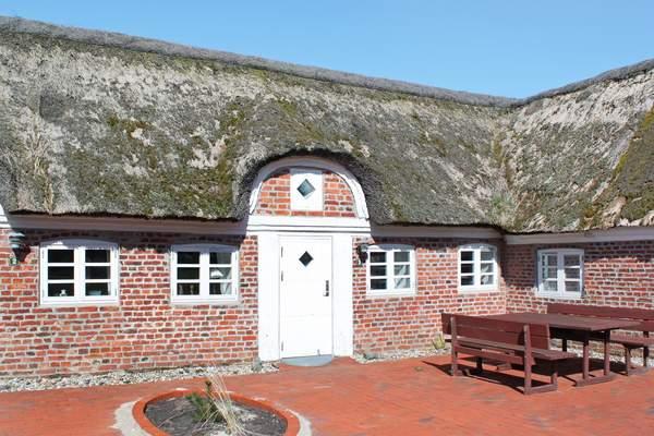 Ferienhaus 37646 - Hauptfoto