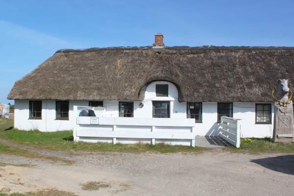 Ferienhaus 37861 - Hauptfoto