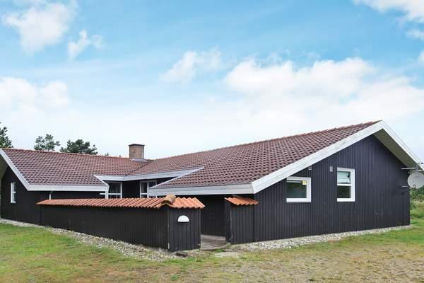Ferienhaus 38388 - Hauptfoto