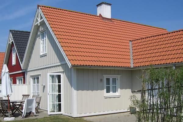 Ferienhaus 38505 - Hauptfoto