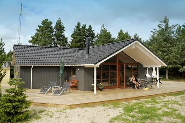 Ferienhaus 38578 - Hauptfoto