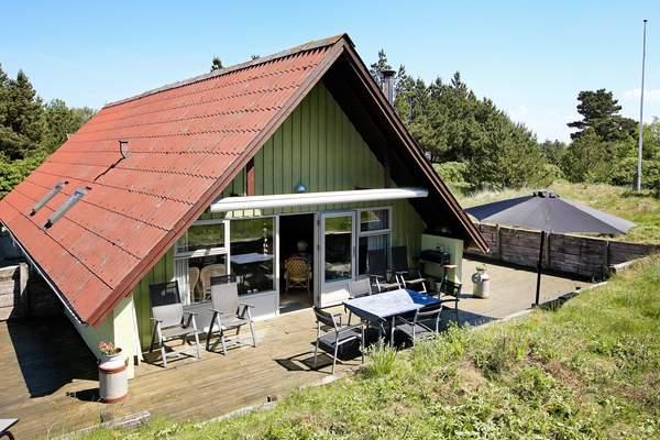 Ferienhaus 38749 - Hauptfoto