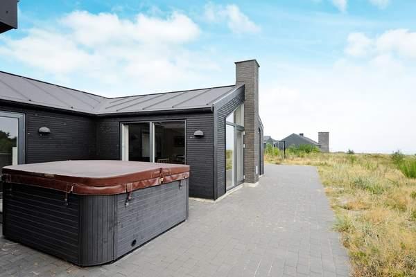 Ferienhaus 38915 - Hauptfoto