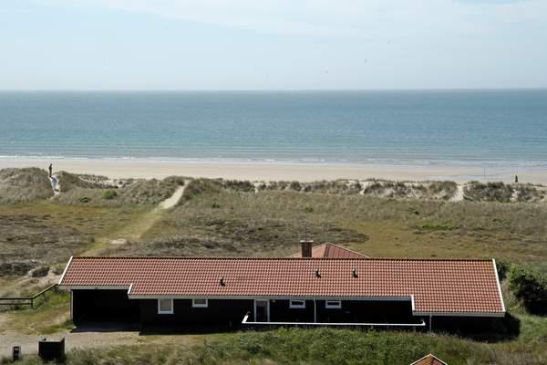 Ferienhaus 39358 - Hauptfoto