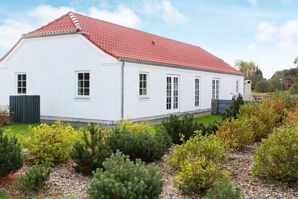 Ferienhaus 39372 - Hauptfoto