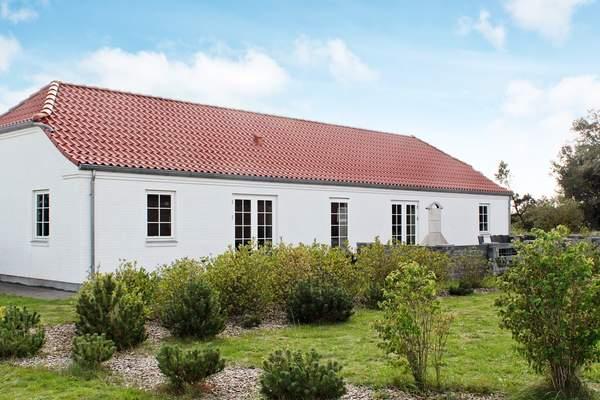 Ferienhaus 39373 - Hauptfoto
