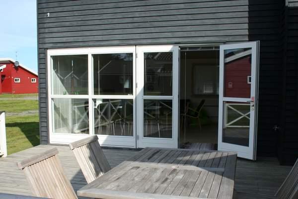 Ferienhaus 40576 - Hauptfoto