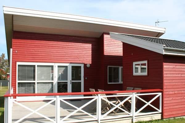 Ferienhaus 40577 - Hauptfoto