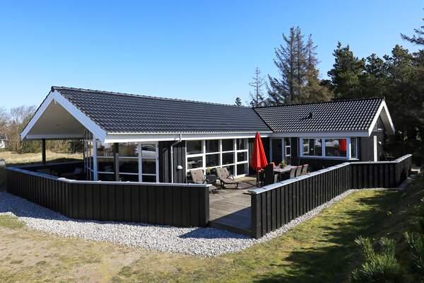 Ferienhaus 40849 - Hauptfoto