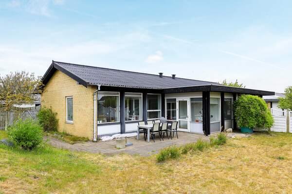 Ferienhaus 42601 - Hauptfoto