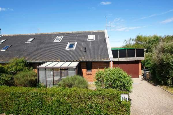 Ferienhaus 42819 - Hauptfoto