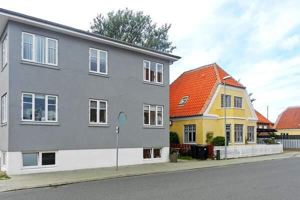Ferienhaus 43463 - Hauptfoto