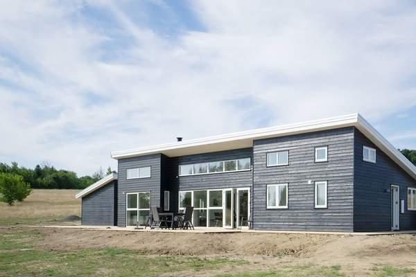 Ferienhaus 50429 - Hauptfoto