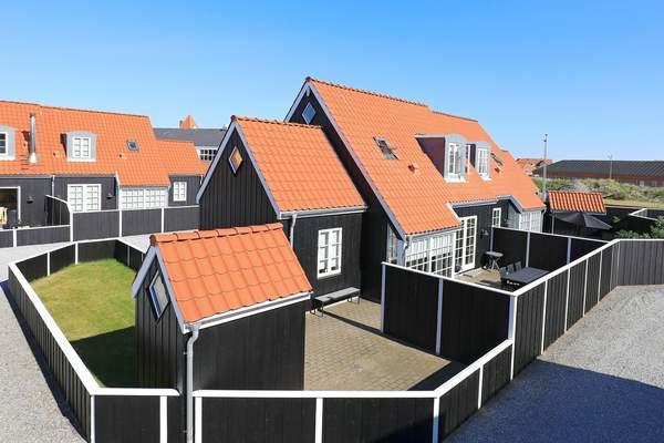Ferienhaus 54728 - Hauptfoto